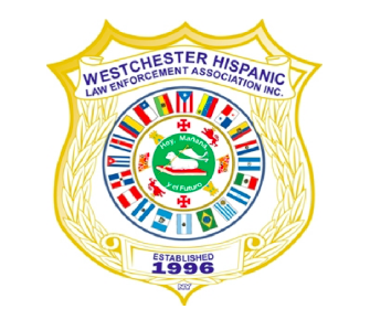 WHITE PLAINS, NY – The Westchester Hispanic Law Enforcement Association (WHLEA) has endorsed Matt Slater for Yorktown Supervisor.  Established in 1996, WHLEA membership includes active and retired law enforcement officers from all over Westchester County, as well as members of State and Federal agencies.  Many of WHLEA members are bilingual which has played a critical […]