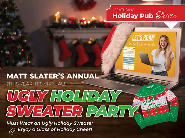 http://slaterforyorktown.com/wp-content/uploads/2020/11/Slater_FB_ugly-sweater-invite-web.png